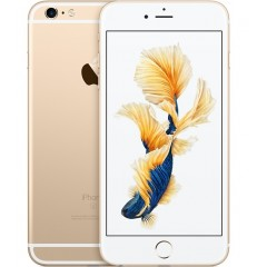 Iphone 6S Dorado 64 GB