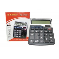 Calculadora Kadio 9633B