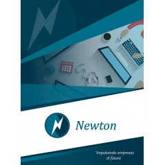 Newton Software Empresarial